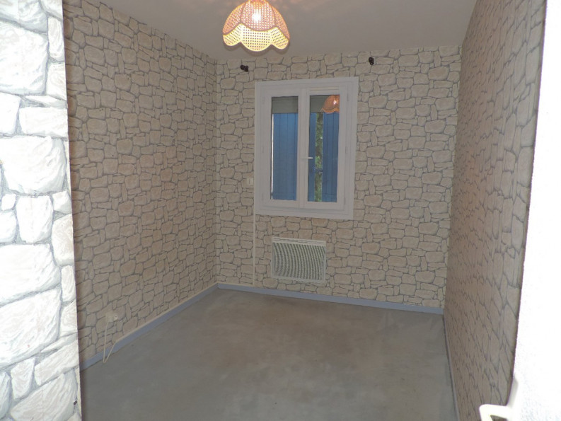 A vendre Rustrel 84012987 Luberon provence immobilier