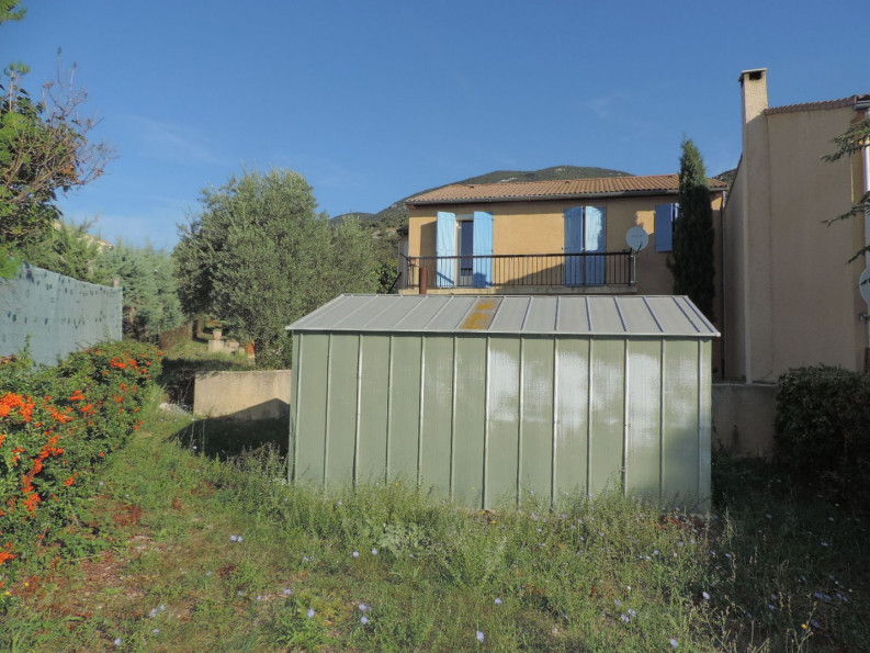 For sale Rustrel 84012987 Luberon provence immobilier