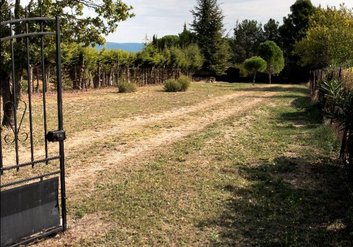 A vendre Roussillon 84012994 Luberon provence immobilier