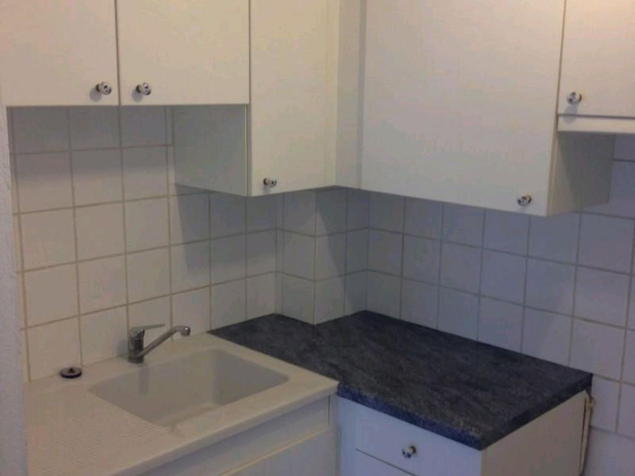 A louer Pertuis 840131046 Tetris immobilier