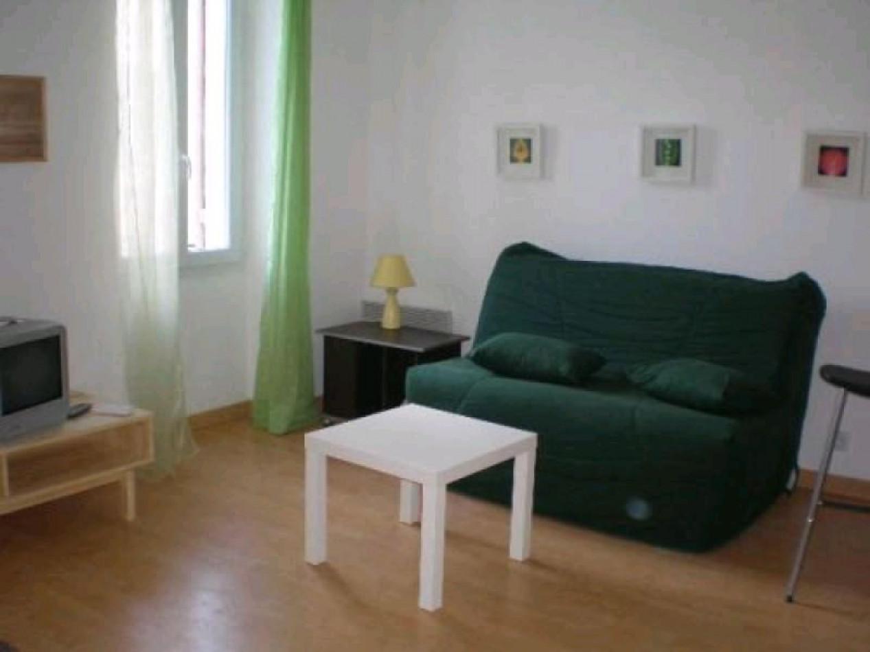 A louer Pertuis 840131102 Tetris immobilier