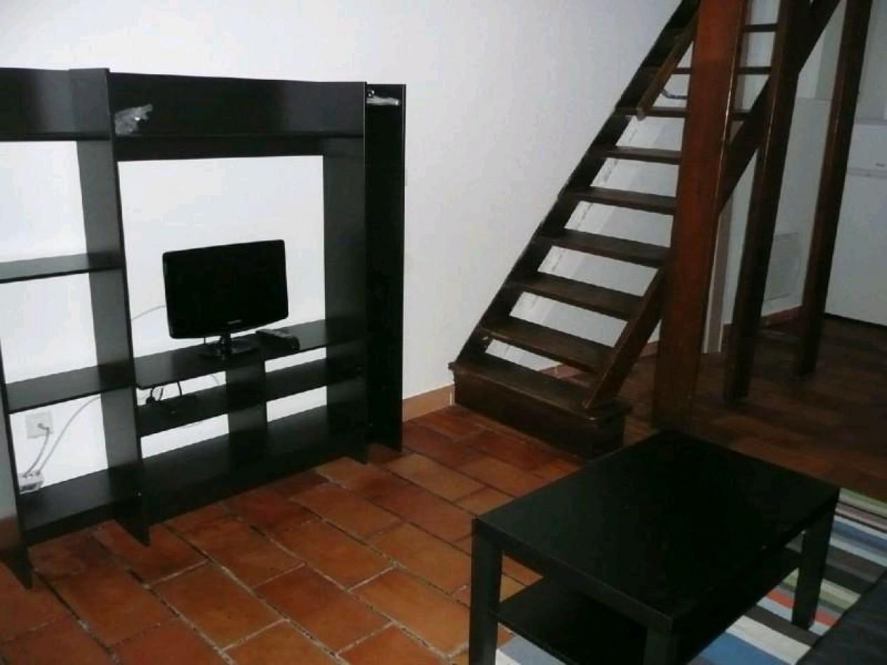 A louer Pertuis 840131418 Tetris immobilier