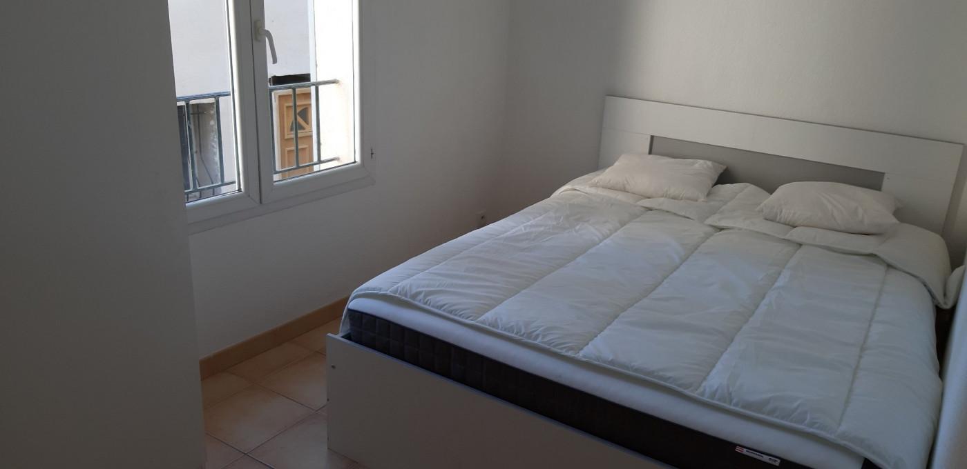 A louer  Pertuis | Réf 84013172 - Tetris immobilier