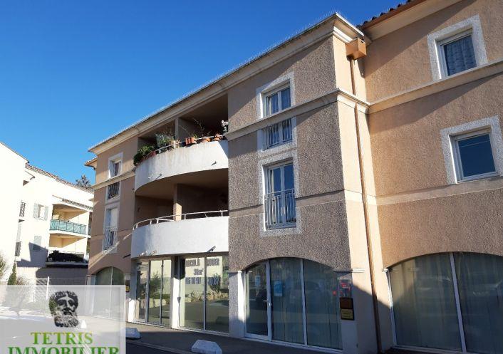 A louer Pertuis 840131744 Tetris immobilier