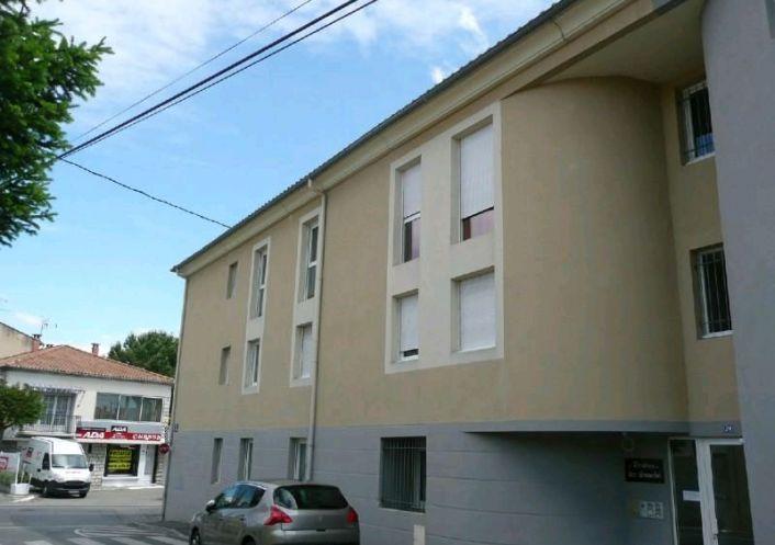 A louer Pertuis 840131982 Tetris immobilier