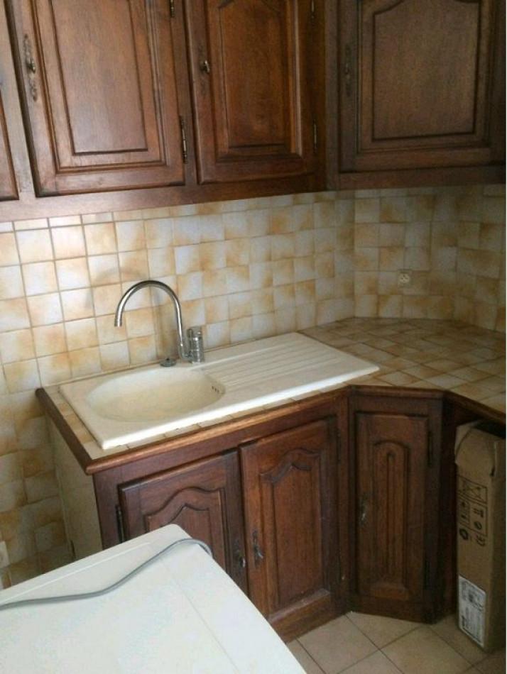 A louer Pertuis 840132463 Tetris immobilier