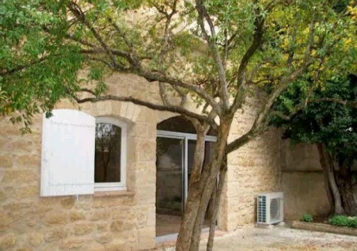 A louer Villelaure 840133381 Tetris immobilier