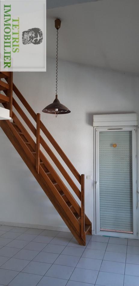 A louer Pertuis 84013370 Tetris immobilier
