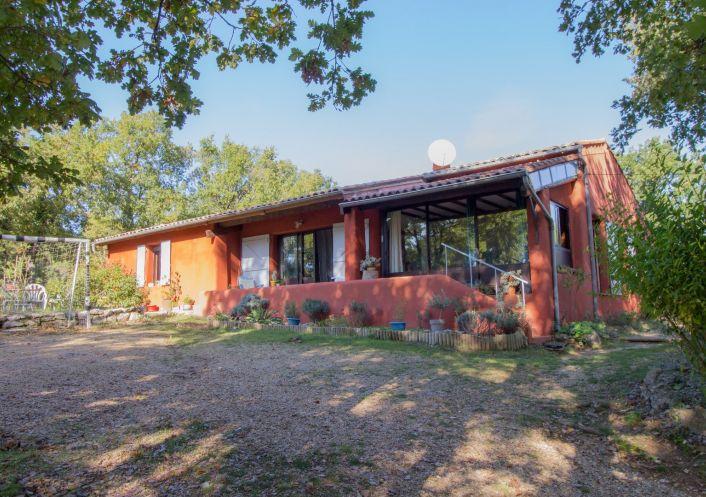 A vendre Pertuis 840134125 Tetris immobilier