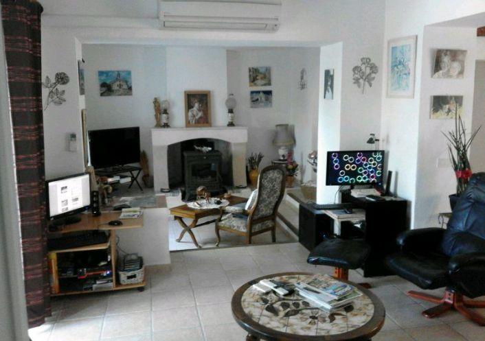 A vendre Maison Pertuis | R�f 840134129 - Tetris immobilier