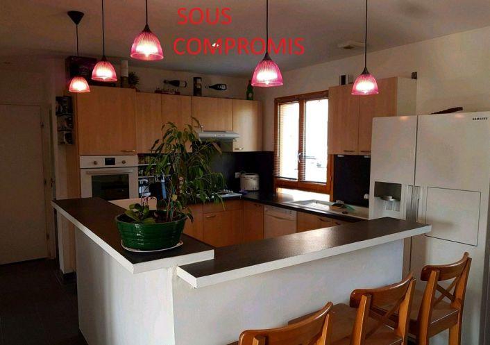 A vendre Peyrolles En Provence 840134252 Tetris immobilier