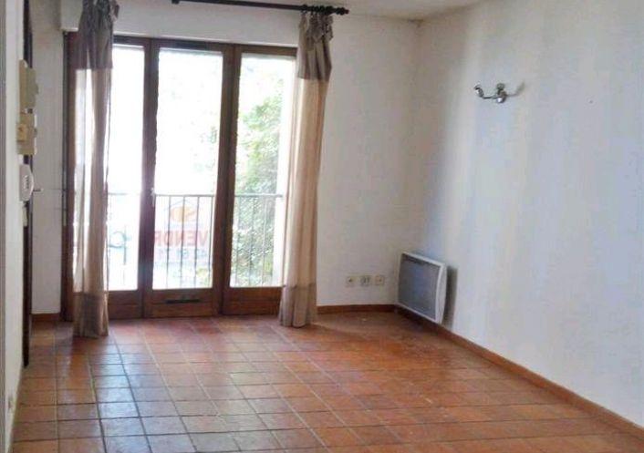 A vendre Appartement Le Puy Sainte Reparade | R�f 840134276 - Tetris immobilier