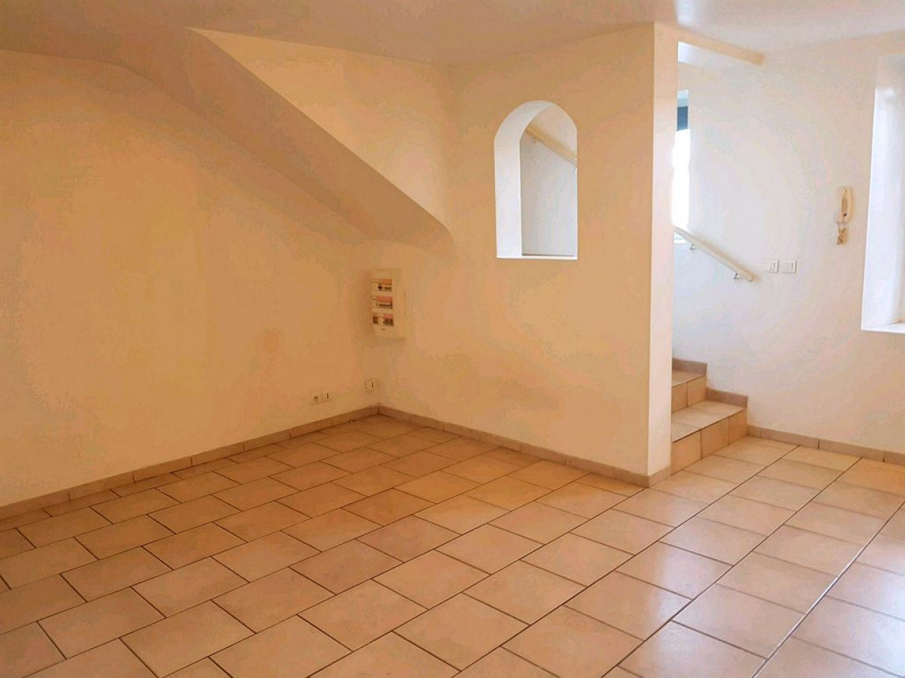 A vendre  Pertuis   Réf 840134279 - Tetris immobilier