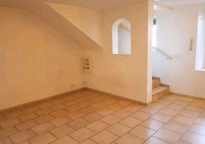 A vendre Pertuis 840134279 Tetris immobilier