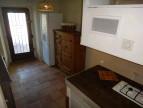 A vendre La Bastide Des Jourdans 840134306 Tetris immobilier