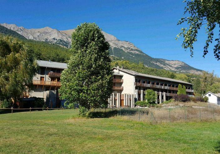 A vendre Faucon De Barcelonnette 840134318 Tetris immobilier