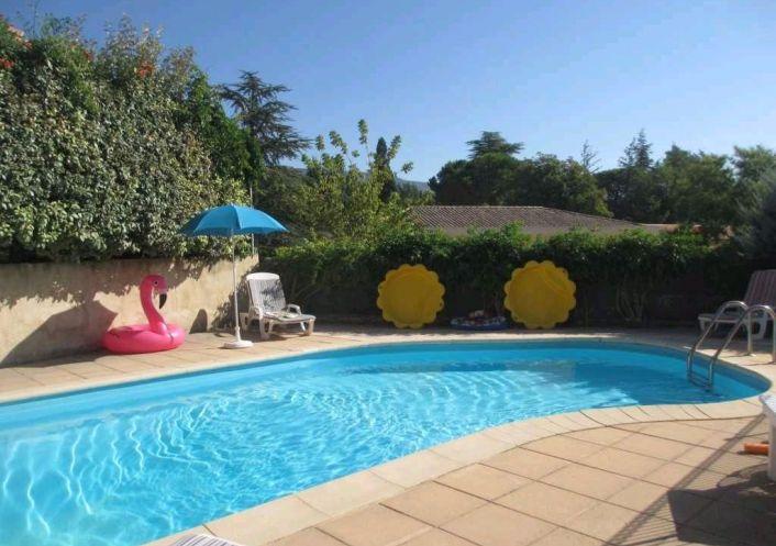 A vendre Maison La Motte D Aigues   R�f 840134324 - Tetris immobilier