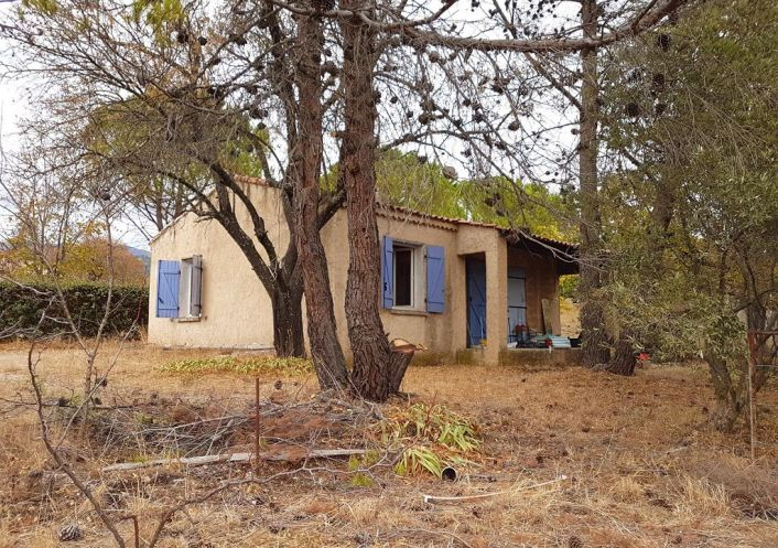 A vendre Maison La Motte D Aigues | R�f 840134344 - Tetris immobilier