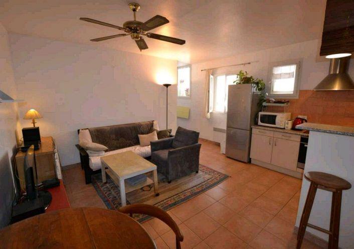 A vendre Pertuis 840134345 Tetris immobilier