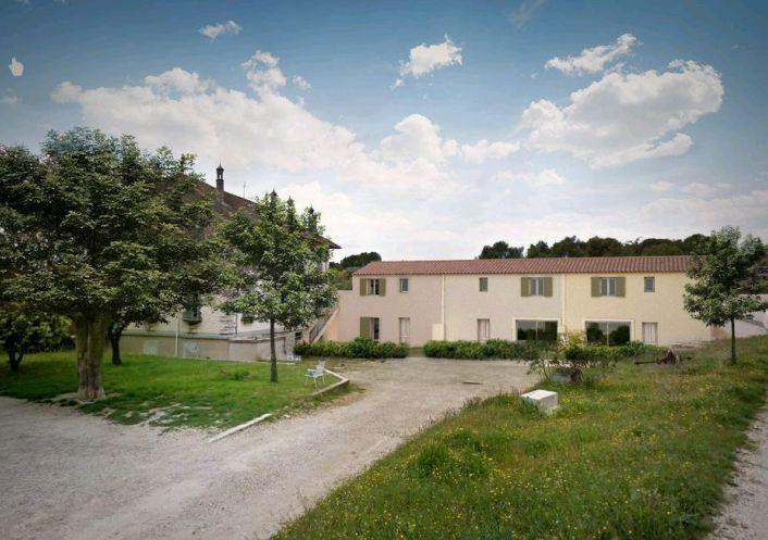 A vendre Maison Villelaure   R�f 840134347 - Tetris immobilier