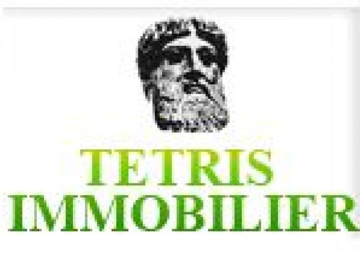 A vendre Pertuis 840134371 Tetris immobilier