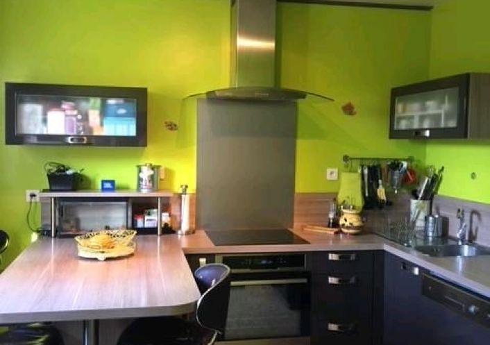 A vendre Maison Pertuis | R�f 840134372 - Tetris immobilier