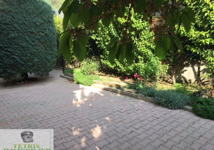A vendre Pertuis 840134377 Tetris immobilier