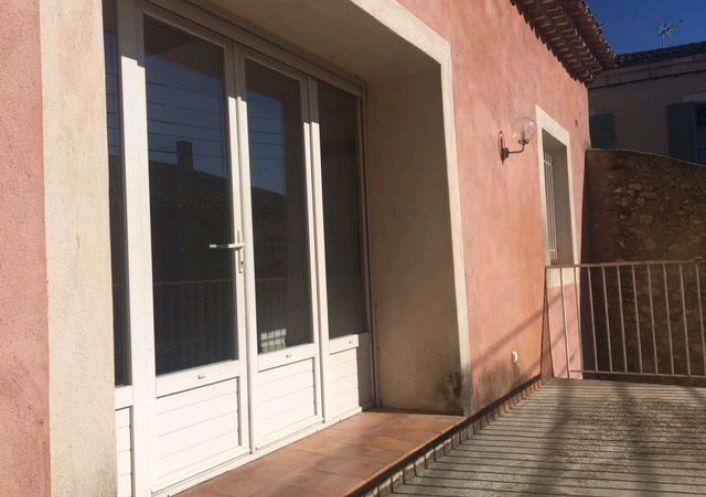 A vendre Appartement Pertuis | Réf 840134387 - Tetris immobilier