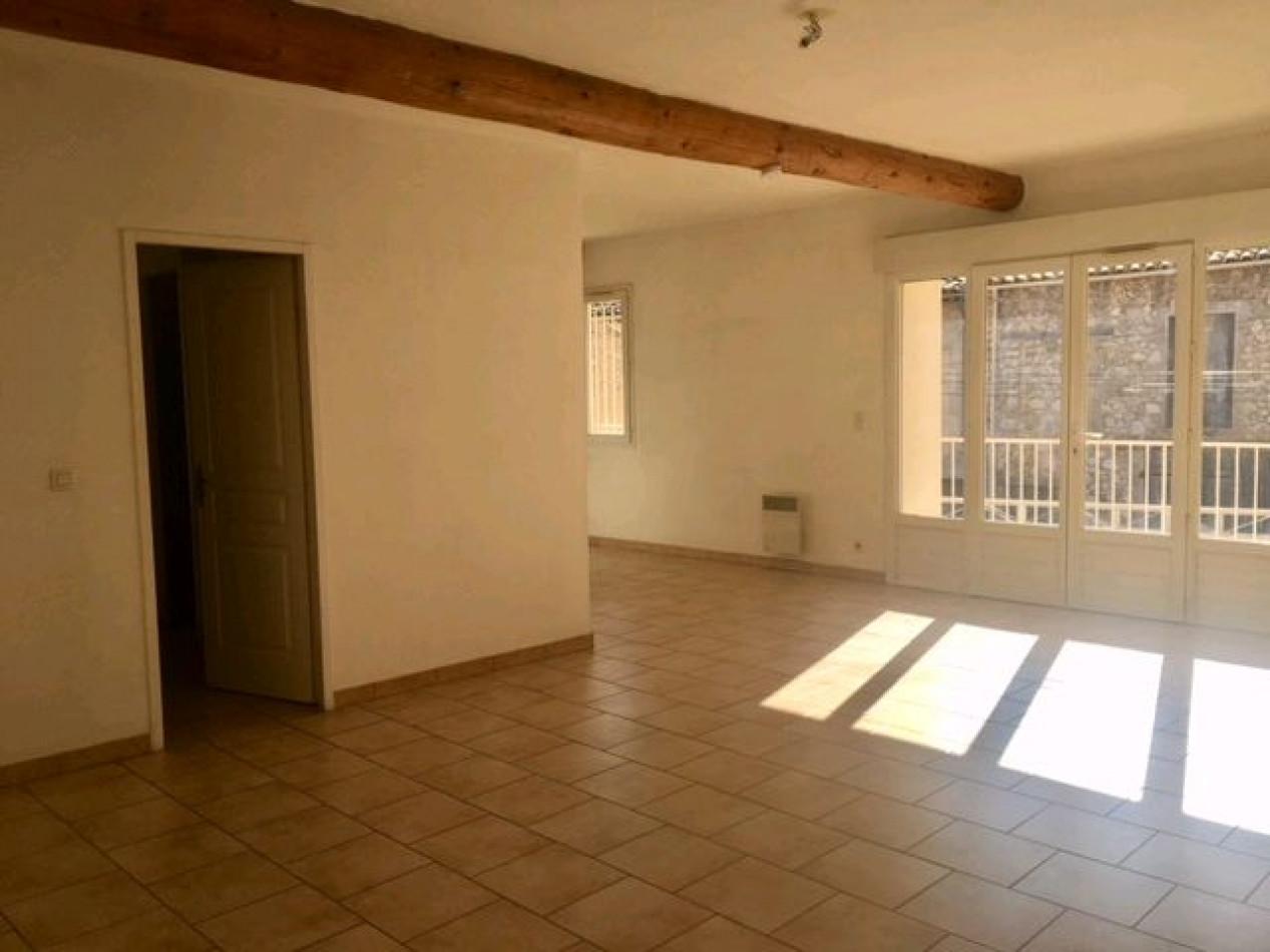 A vendre  Pertuis | Réf 840134387 - Tetris immobilier