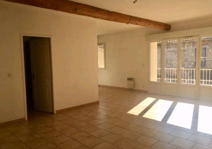 A vendre Appartement Pertuis | R�f 840134387 - Tetris immobilier