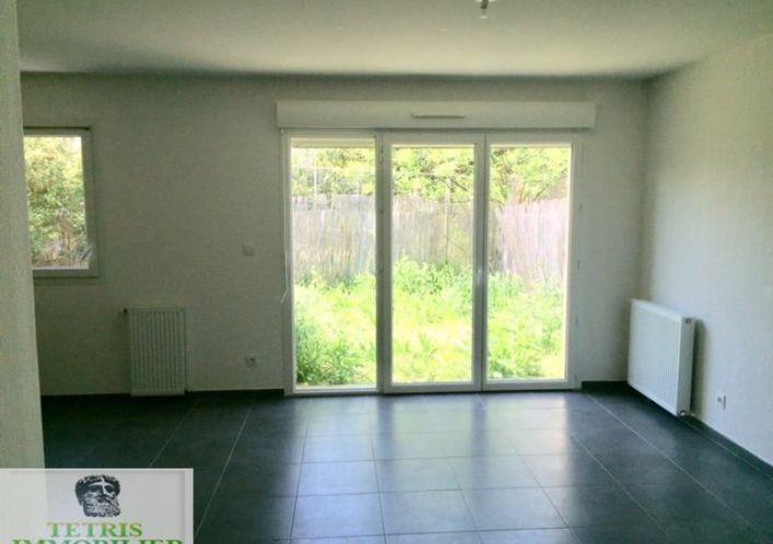 A vendre Appartement Pertuis   R�f 840134389 - Tetris immobilier