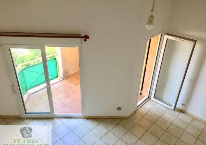 A vendre Pertuis 840134399 Tetris immobilier