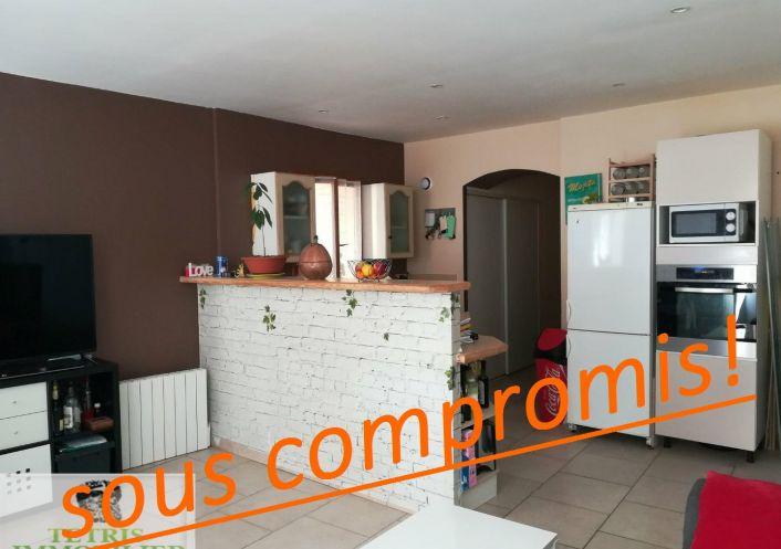A vendre Appartement Pertuis | R�f 840134408 - Tetris immobilier