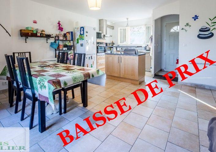 A vendre La Bastidonne 840134419 Tetris immobilier