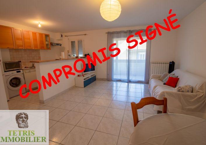 A vendre Appartement Pertuis | R�f 840134424 - Tetris immobilier