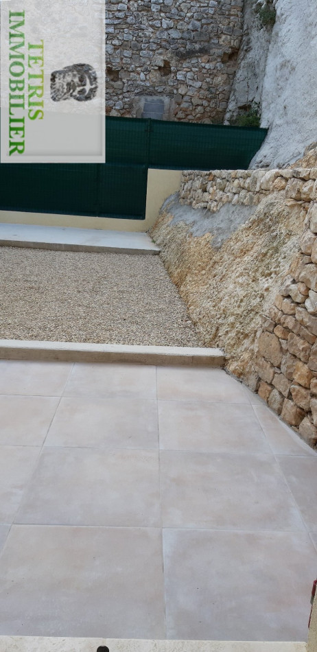 A louer La Bastide Des Jourdans 840134432 Tetris immobilier