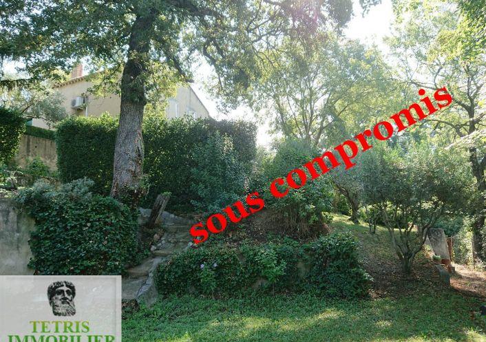 A vendre Maison Pertuis | R�f 840134434 - Tetris immobilier
