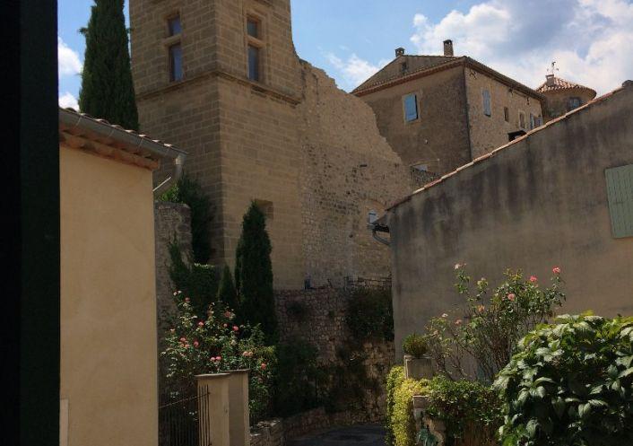 A louer La Bastide Des Jourdans 840134436 Tetris immobilier