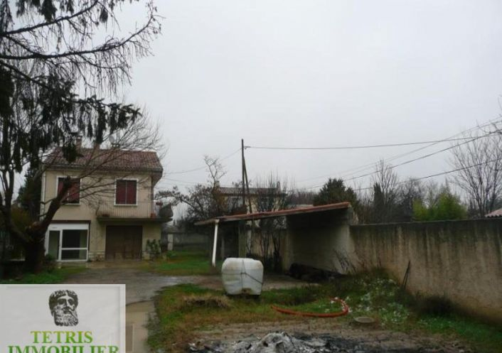 A vendre Maison Pertuis | R�f 840134443 - Tetris immobilier