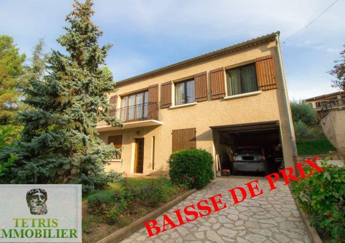 A vendre Pertuis 840134453 Tetris immobilier