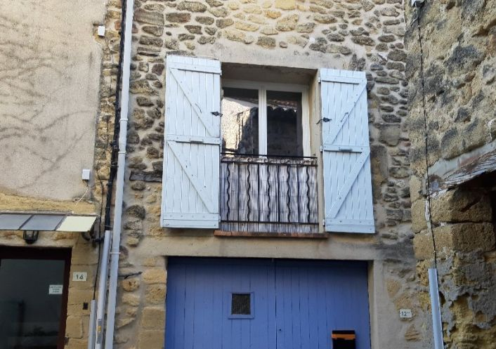 A louer Lauris 840134462 Tetris immobilier