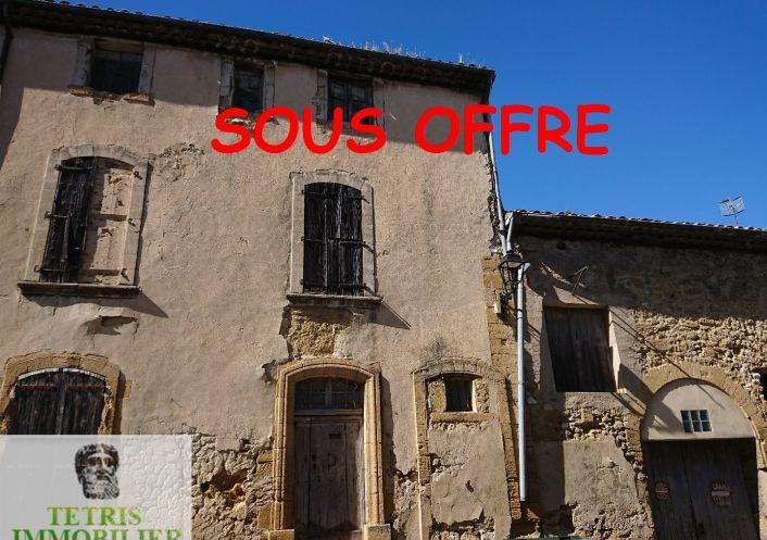 A vendre Cadenet 840134467 Tetris immobilier