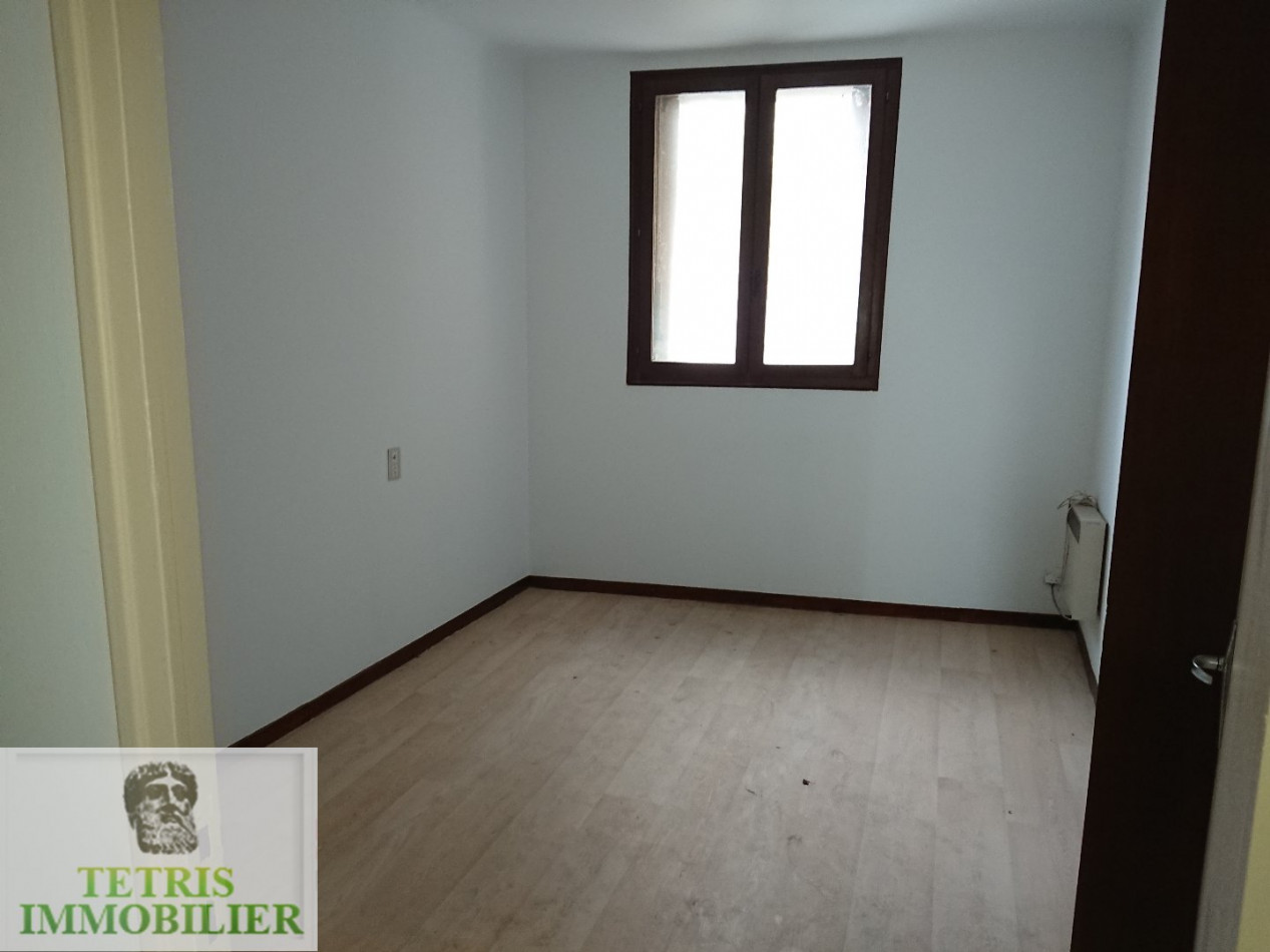 A vendre Pertuis 840134615 Tetris immobilier