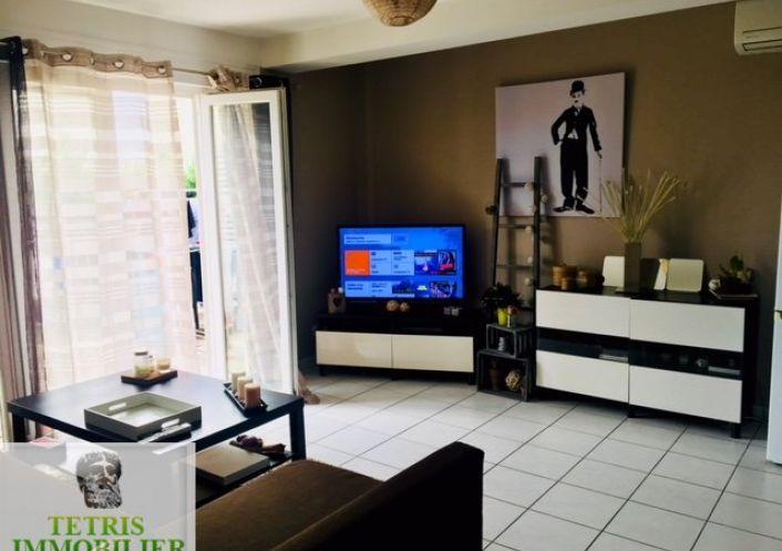 A vendre Pertuis 840134619 Tetris immobilier
