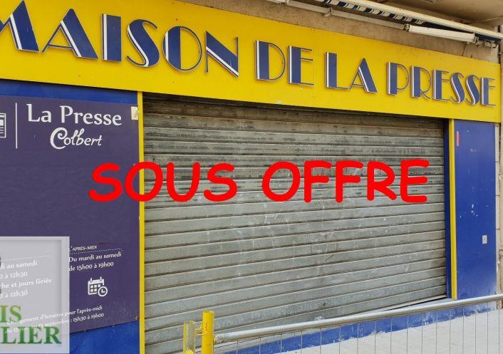 A vendre Local commercial Pertuis | R�f 840134622 - Tetris immobilier