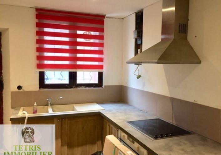 A vendre Pertuis 840134623 Tetris immobilier