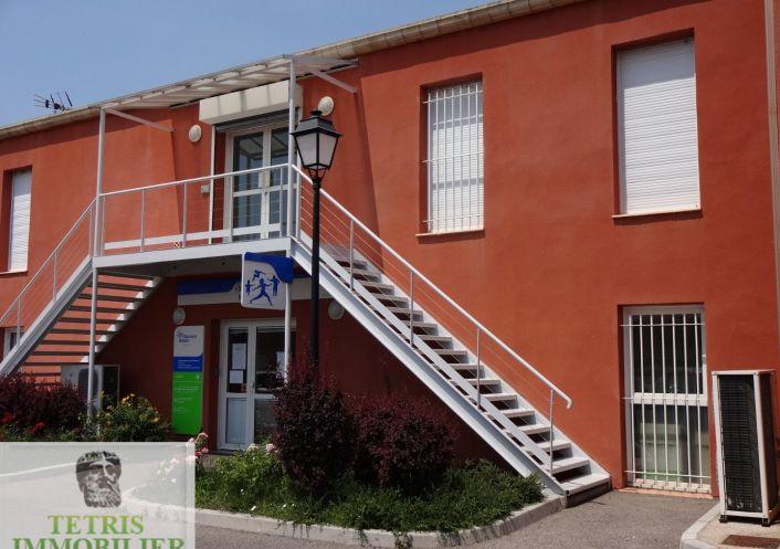 A vendre Pertuis 840134624 Tetris immobilier