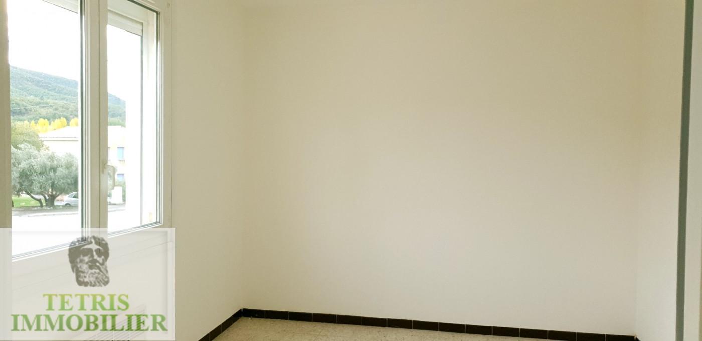 A vendre Sisteron 840134625 Tetris immobilier