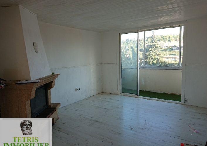 A vendre Peyrolles En Provence 840134630 Tetris immobilier