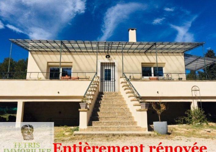 A vendre Rognes 840134639 Tetris immobilier